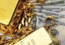 The Top Catalysts for Higher Gold Prices